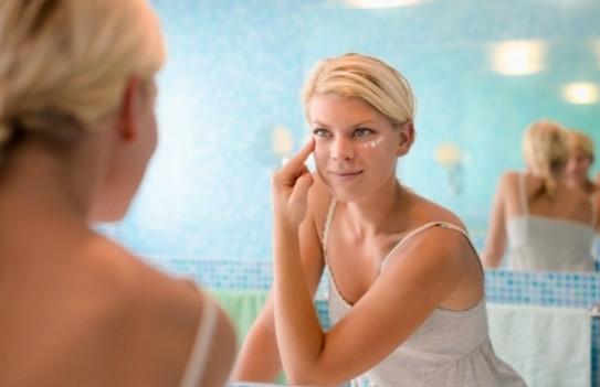 Bőr- és hajápolás a hormonok tükrében